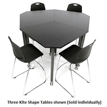 tktk75sx-tall-kite-mobile-flip-top-nest-table-30-x-30-kite-shape