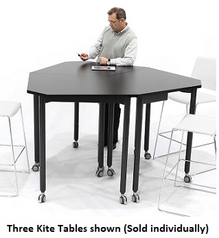 tall-kite-mobile-flip-top-nest-tables-by-muzo