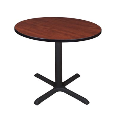 tbr36k-round-cafe-table