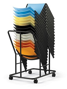tc01-milk-stack-chair-cart