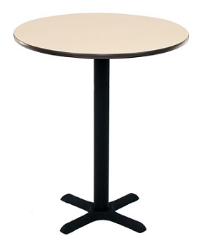 cain-round-bar-stool-height-cafe-tables-by-regency