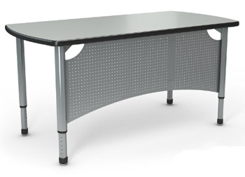 teach-it-3072-teacher-desk