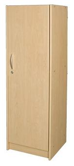 6088a-vos-system-teacher-wardrobe-cabinet-w-rh-door-19-w