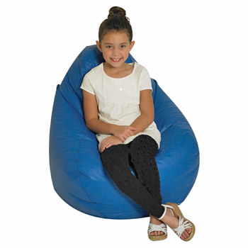 cf610-0xx-tear-drop-bean-bag