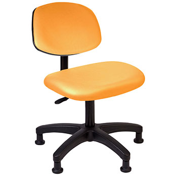 tech-chair-desk-height
