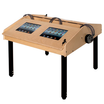technology-tablet-tables-by-steffy-wood