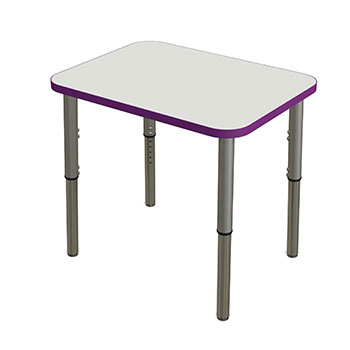 synergy-single-student-dry-erase-desk-rectangle-20-d-x-30-w