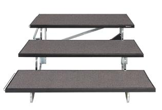 tfsr72-72w-transfold-choral-riser-reverse-3step-levels