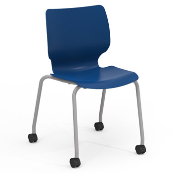 44855-theorem-mobile-stack-chair