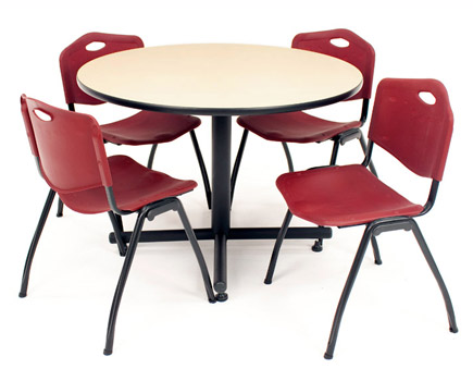 tbr42k47bk-package-deal-cafe-table-and-four-m-stacker-4700-chairs