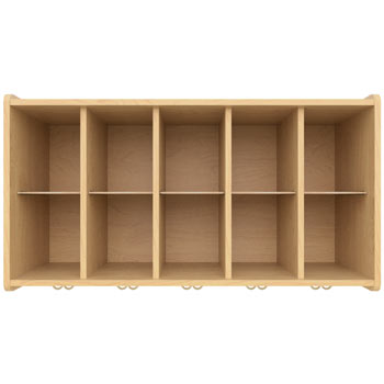 2000-series-cubbie-wall-storage