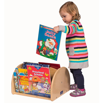 ang1697-toddler-book-center