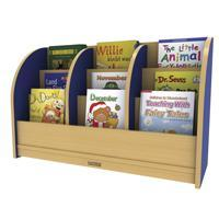 elr-0721-colorful-essentials-toddler-single-sided-book-stand