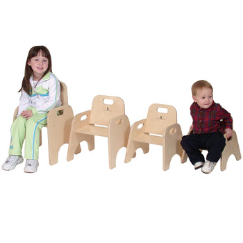 toddler-chairs-by-angeles