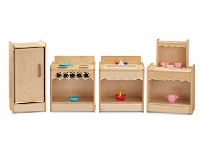 2075jc-toddler-contempo-kitchen-set-4-pc