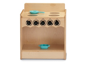 2079jc-toddler-contempo-stove