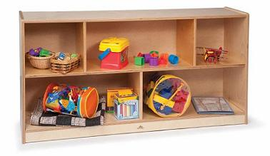 wb0553-toddler-single-storage-cabinet