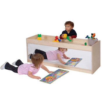 ang1503-toddler-storage-with-mirror-back