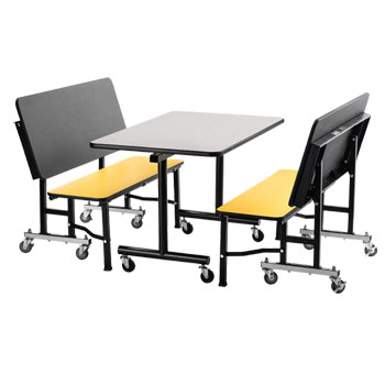 tgbth2448mdpe-togo-flip-top-table-bench-set-48-x-24-protect-edge