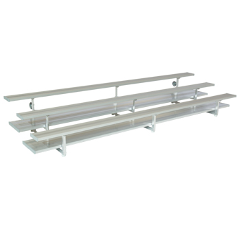 tr-0315prf-tip-n-roll-3-row-portable-bleacher-preferred-double-foot-plank