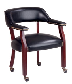 tr-101-button-tufted-captains-chair-casters