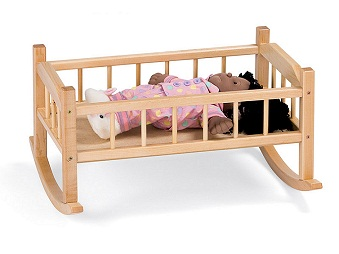 6307jc-traditional-doll-cradle