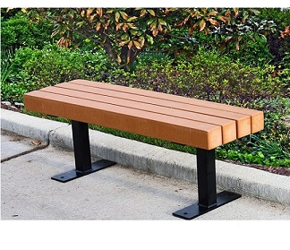 trailside-outdoor-benches-by-jayhawk-plastics