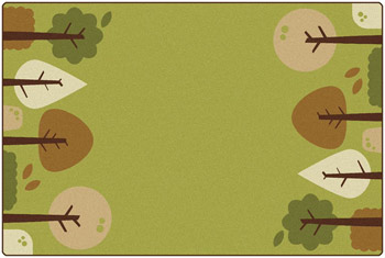 33754-tranquil-trees-kidsoft-rug-4x6-rectangle-green
