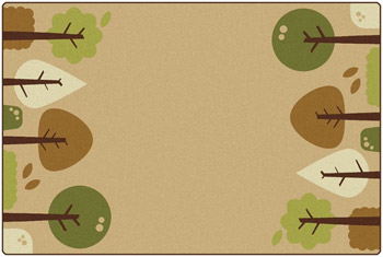 29756-tranquil-trees-kidsoft-rug-6x9-rectangle-tan