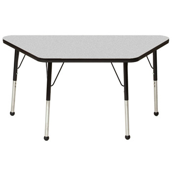 3060t-trapezoid-activity-table-30-w-x-60-l