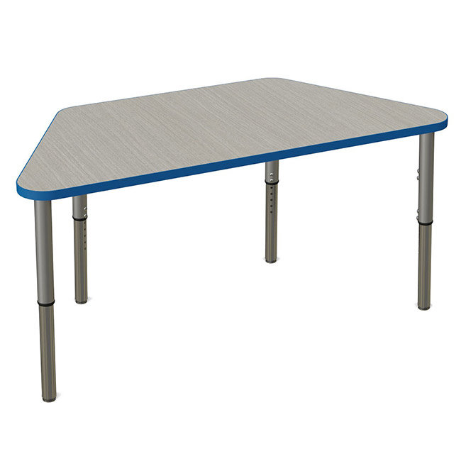 synergy-collaborative-student-desk-36-x-23-trapezoid