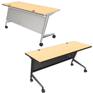 trend-fliptop-seminar-training-tables-by-balt