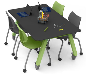 trespa-toplap-plus-planner-studio-tables-by-smith-system
