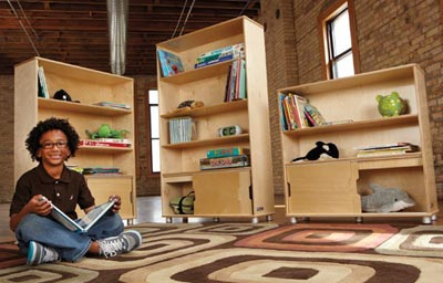 truemodern-bookcases-by-jonti-craft