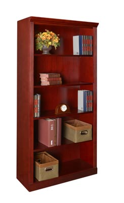 tvbc7236-5-shelf-bookcase-72-h-x-36w-x-17-d