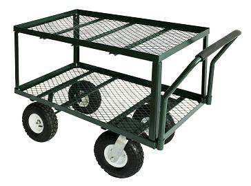 tw3820-2-tier-steel-wagon-550-pound-capacity