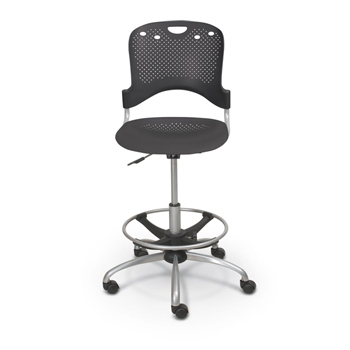 u34798-balt-circulation-stool-for-sitstand-desks-with-upholstered-seat