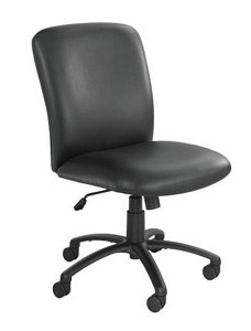 uber-big-and-tall-chair-by-safco-products