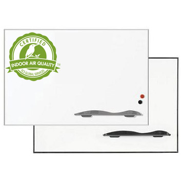 ultra-trim-dry-erase-board