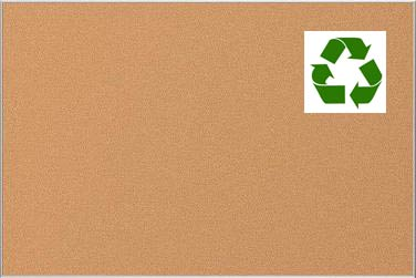 e3019g-ultra-trim-eco-cork-bulletin-board-4-x-6