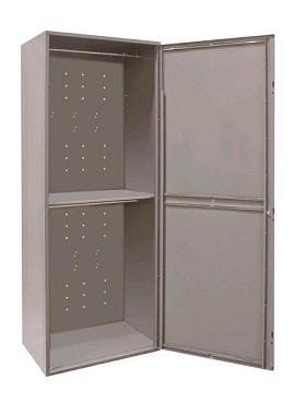 hue214-2-half-height-hanging-uniform-exchange-locker-33-w-x-21-d-x-84-h
