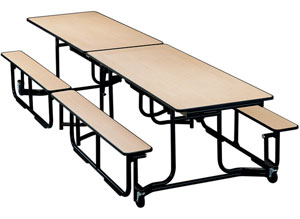 uniframe-cafeteria-bench-tables-by-ki