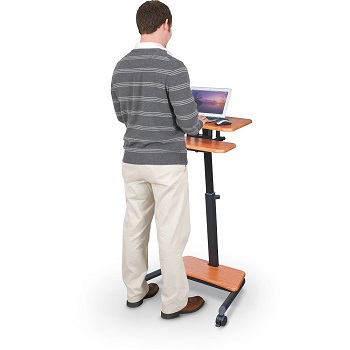 90459-up-rite-workstation-mobile-adjustable-sit-and-stand-desk