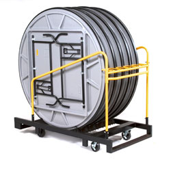 sttr72w-upperzone-round-table-truck-for-72-round-tables--10-capacity