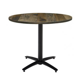 t36rd-b2125-36-urban-loft-arched-base-cafe-table-36-round-x-36-high