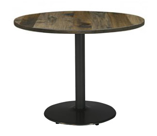 t36rd-b1922-36-urban-loft-round-cast-iron-base-cafe-table-36-round-x-36-high