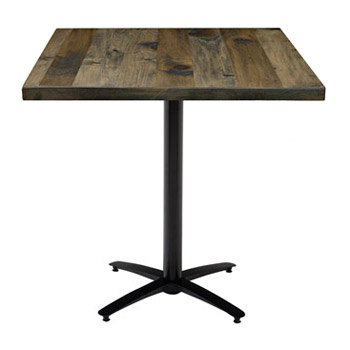 t42sq-b2125-29-urban-loft-arched-base-cafe-table-42-square-x-29-high