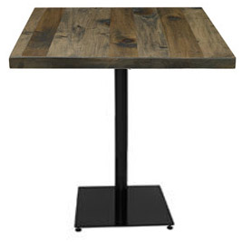 t36sq-b5222sq-29-urban-loft-square-steel-base-cafe-table-36-square-x-29-high