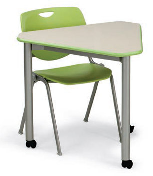 uxl-diamond-desk-by-smith-system