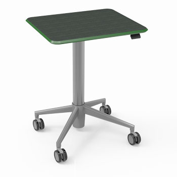 26547v-uxl-sit-stand-desk-rectangle-top-20-x-23-12